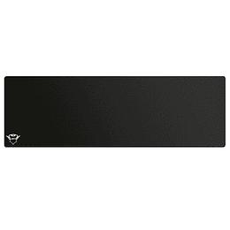 Mousepad Gamer Pro Xxl Trust Gxt758 93x30cm