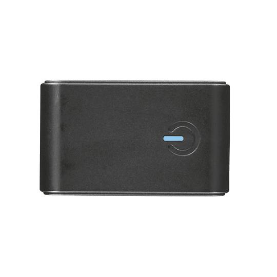 Cargador USB-C PD3.0 18w Trust Summa 23070 Iphone Android