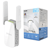 Amplificador Extensor Wifi D-link Dap-1610 AC1200