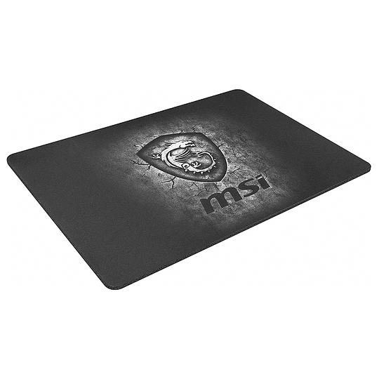 Mousepad Gamer Pro Msi Agility Gd20 32x22cm
