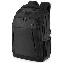 Mochila Hp Business Backpack 2sc67aa 17,3 Negro