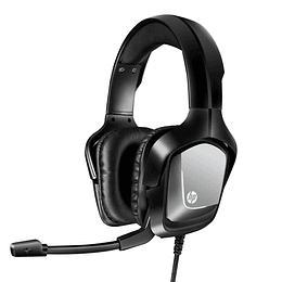 Audífonos Gamer HP H220S