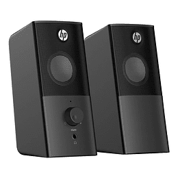 Parlante Multimedia Hp DHS-2101
