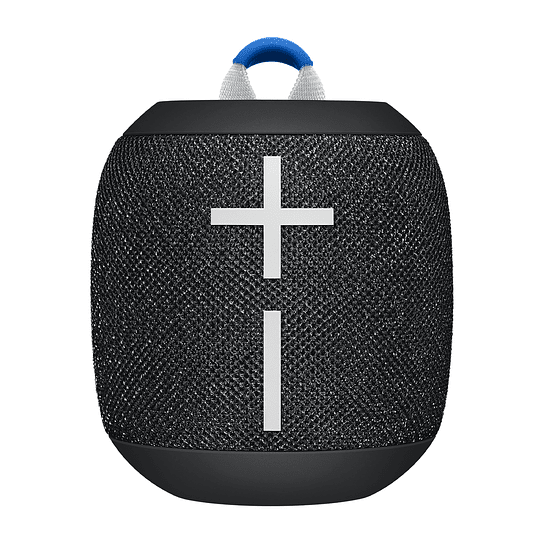 Parlante Bluetooth Ultimate Ears Wonderboom 2 Deep Space