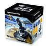 Control Joystick Thrustmaster T.flight Stick X Negro