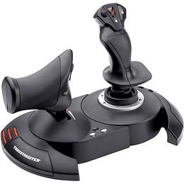 Control Joystick Thrustmaster T.Flight Hotas X