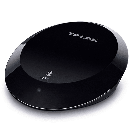 Receptor Bluetooth Tp-link Ha100