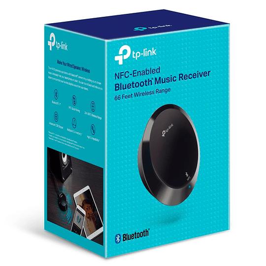 Receptor Bluetooth Tp-link Ha100