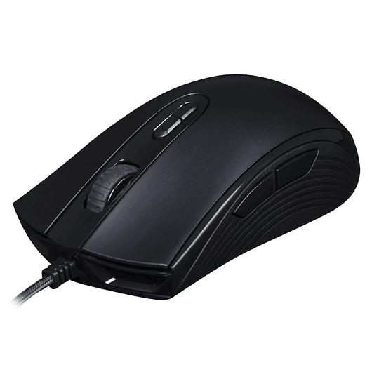 Mouse Gamer Pro Hyperx Pulsefire Core Rgb Hxmc004b