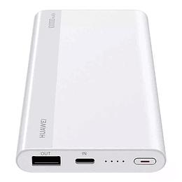Power Bank Huawei Cp11qc 10000mah 18w