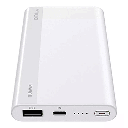 Power Bank Huawei Cp11qc 10000mah 18w