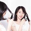 Alisador De Pelo Inalámbrico Xiaomi Yueli Wireless Mini