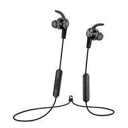 Audífono Deportivo Bluetooth Huawei Am61 Negro