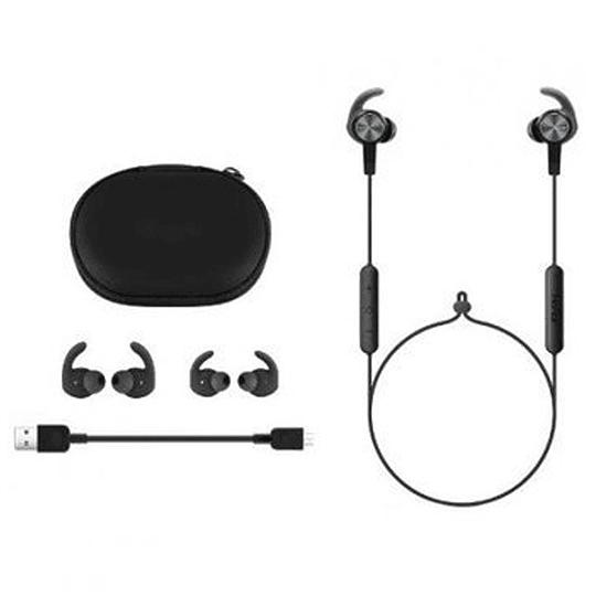 Audífono Deportivo Bluetooth Huawei Am61