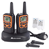 Kit Walkie Talkie Midland X-talker T51vp3