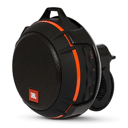 Altavoz Bluetooth JBL Wind Bike
