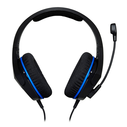 Audífono Gamer HyperX Cloud Stinger Core