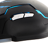 Mouse Gamer Xtech XTM-610