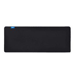 Mousepad Gamer Pro Xl Hp Mp9040 90x40cm