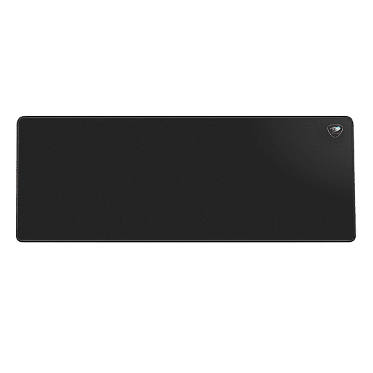 Mousepad Gamer Cougar Speed Ex Pro Xxl 90x40cm