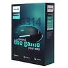 Mouse Gamer Philips G314 Led
