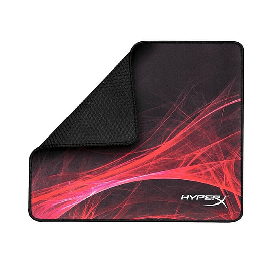 Mousepad HyperX Fury S Pro M Speed Edition 36x30cm