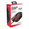 Mouse Gamer Pro Hyperx Pulsefire Fps Pro Rgb
