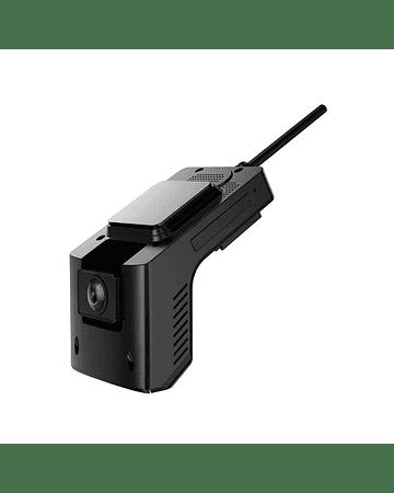 Cámara Dual 4G / Full HD / Micro SD 256GB