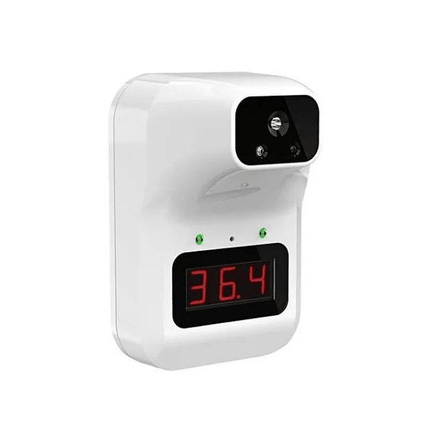 Termometro Digital k3 plus