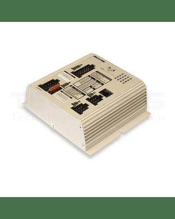 Módulo multiplex Vex (Dimelthoz DL 125)