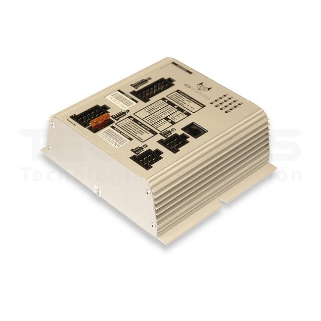 Modulo Multiplex Vex (Dimelthoz DL 125)