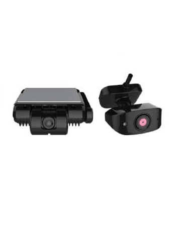 Cámara Duo C6D 2.0 4G/GPS Streamax