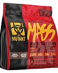 MUTANT MASS GAINER 5 LBS