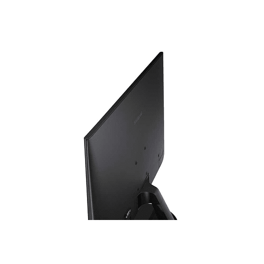 Monitor 27  Samsung  Full Hd  60hz Vga/hdmi 4ms Super Slim - Image 5