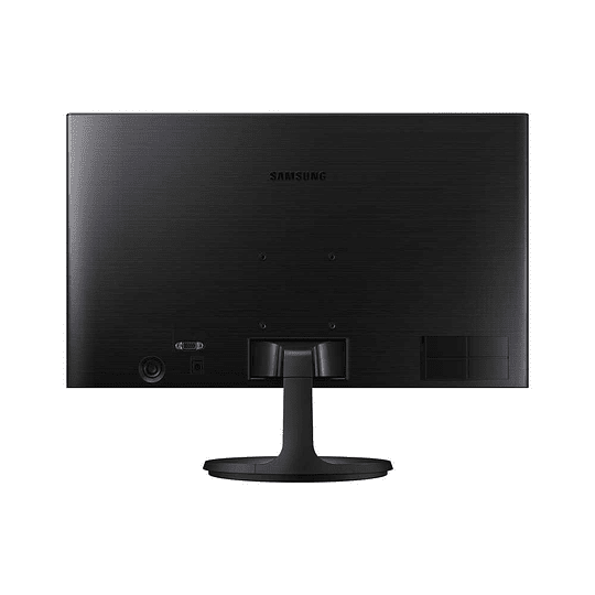 Monitor 22 Samsung Full Hd 60hz Vga/hdmi 5ms Super Slim - Image 2