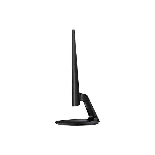 Monitor 22 Samsung Full Hd 60hz Vga/hdmi 5ms Super Slim - Image 3