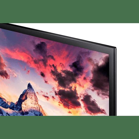 Monitor 22 Samsung Full Hd 60hz Vga/hdmi 5ms Super Slim - Image 10