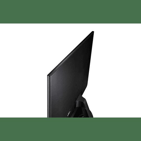 Monitor 22 Samsung Full Hd 60hz Vga/hdmi 5ms Super Slim - Image 11