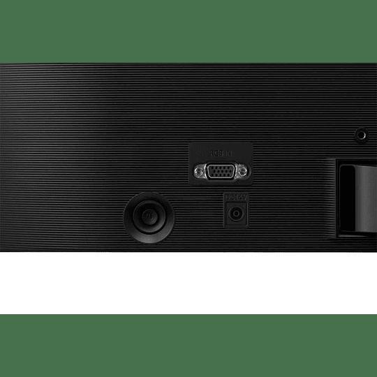 Monitor 22 Samsung Full Hd 60hz Vga/hdmi 5ms Super Slim - Image 13