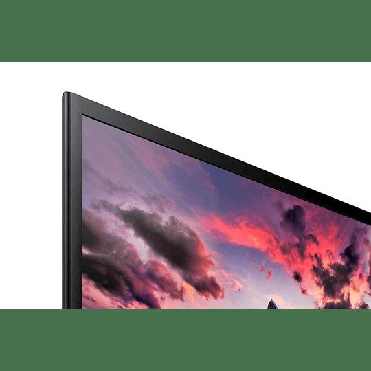 Monitor 22 Samsung Full Hd 60hz Vga/hdmi 5ms Super Slim - Image 15