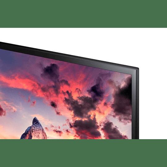 Samsung Monitor  Led 24 Diseño Super Delgado, Full HD 1920x1080 60Hz, VGA, HDMI - Image 11