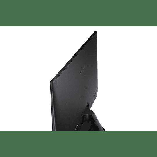 Samsung Monitor  Led 24 Diseño Super Delgado, Full HD 1920x1080 60Hz, VGA, HDMI - Image 12