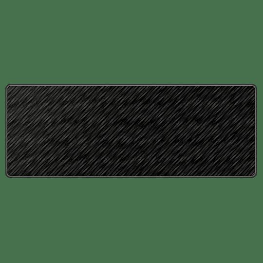 Mousepad Gamer Cougar New Arena X Black 100x40cm - Image 2