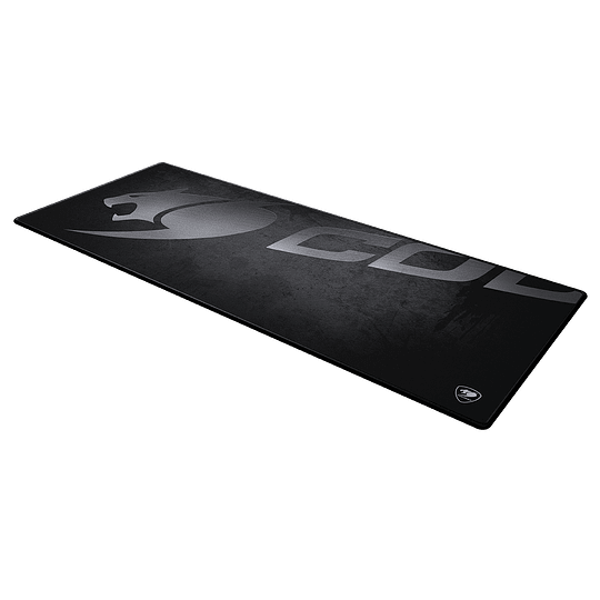 Mousepad Gamer Cougar New Arena X Black 100x40cm - Image 4