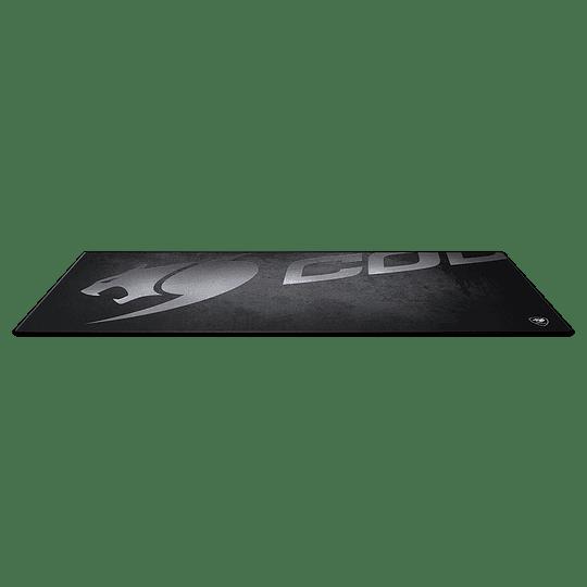 Mousepad Gamer Cougar New Arena X Black 100x40cm - Image 5