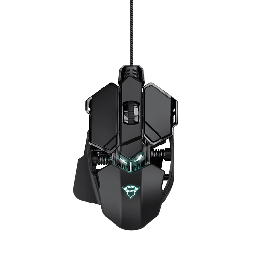 Mouse Gamer Trust X-ray Gxt 138 -pc-ps4-xbox One - Image 1