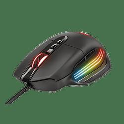 Mouse Gamer Trust Gxt 940 Xidon 10000 Dpi 8 Botones Led Rgb