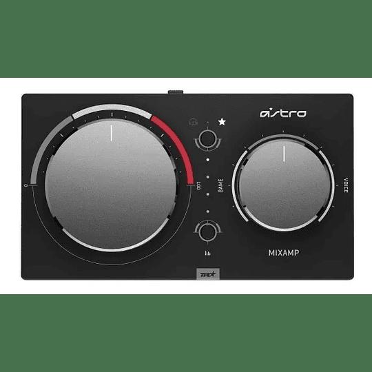 Audífonos Astro A10, Edición Call Of Duty : Cold War, 3,5mm, Multiplataforma, Micrófono Flip-To-Mute - Image 3