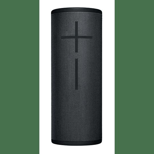 Parlante Portatil Bluetooth UE MEGABOOM 3 - Altavoz inalámbrico de 360 grados, Negro - Image 4