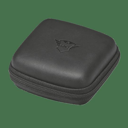 Audífonos Gamer Cobra Sonido Envolvente Gxt408 Multiplataforma - Image 4